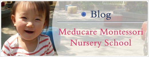 Meducare Montessori Nursery School